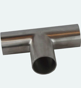 Bars And Rods Nonferrous Base Metal