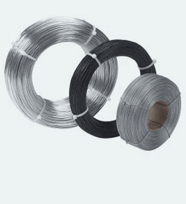 Wire Nonelectrical