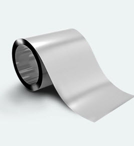 Plate Sheet Strip Foil And Wire Precious Metal